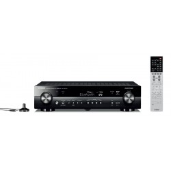 RX-AS710D Aventage Slimline AV Receiver | Yamaha