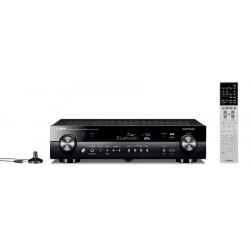 RX-AS710D Slimline Aventage AV-Receiver | Yamaha