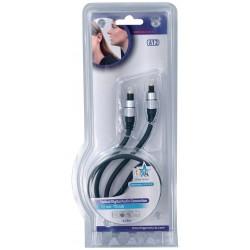 Toslink Optische Digitale Audio kabel