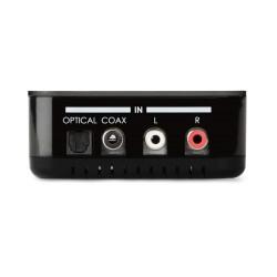 AU-D9 Bi-directionele audio converter | CYP