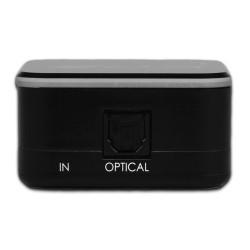 AU-D12 2-weg Digitale Toslink splitter | CYP