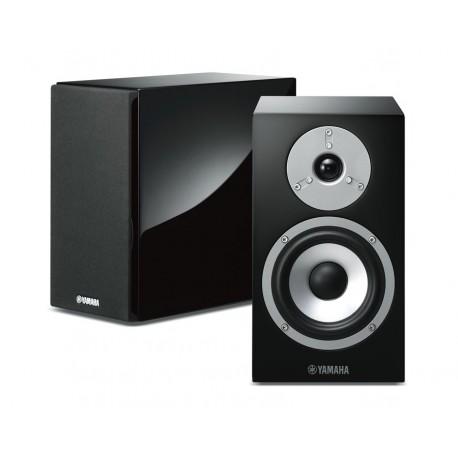 NS-BP401 Loudspeaker  Yamaha