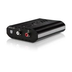 AU-D150 digital USB/Optical (Toslink) to RCA analog convertor| CYP