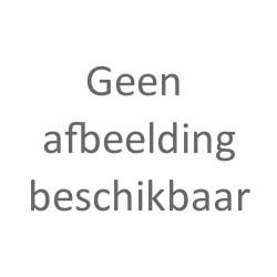 Audio Limburg